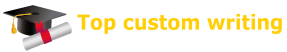 Top custom writing